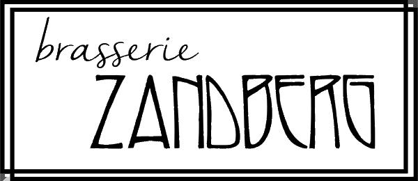 brasserie-zandberg-logo