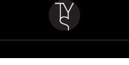 tys_logo